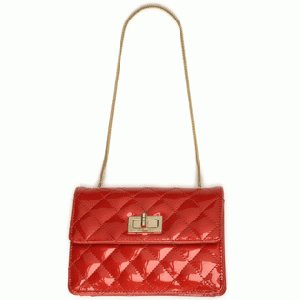 CHANEL Bags Red Cheap Outlet 276s
