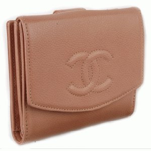 CHANEL Wallet Cheap Discount Outlet 99s